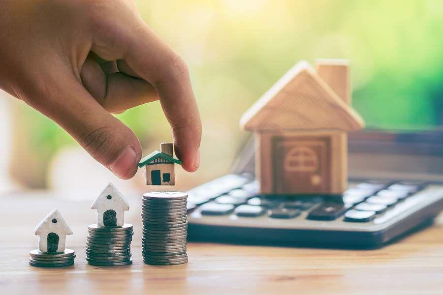 Am I Financially Ready to Be a Homeowner?