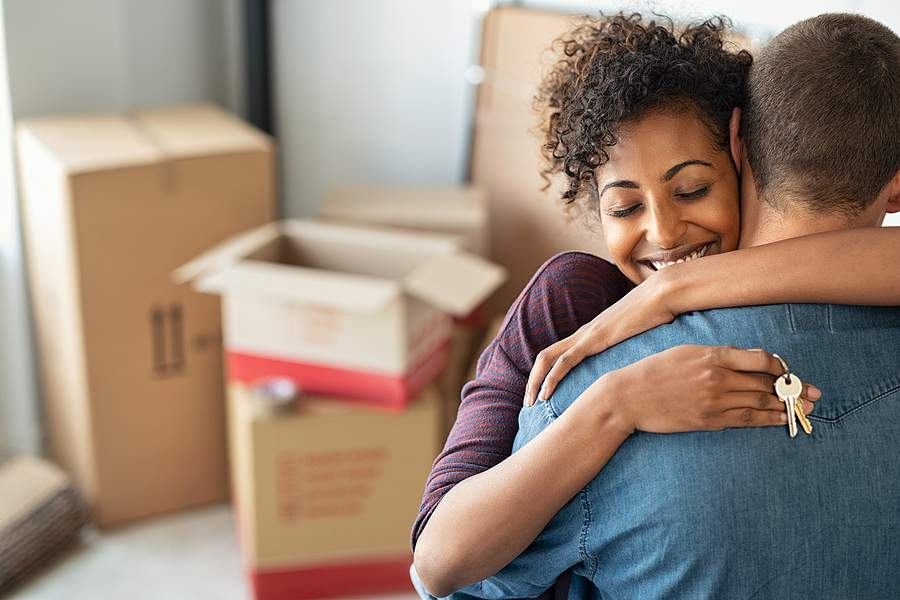 How to Prepare to Buy Your First Home