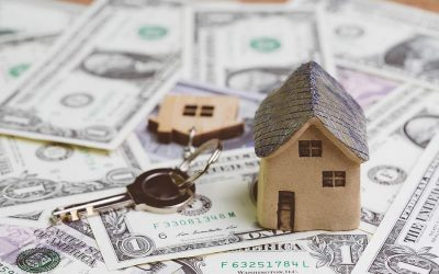 Do I Need a Downpayment?