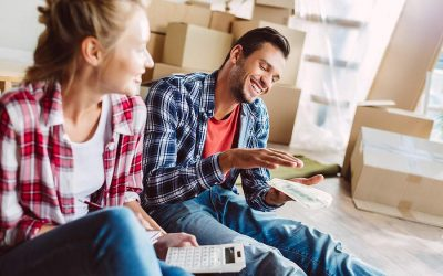 1st Time Buyer – Tax Tips