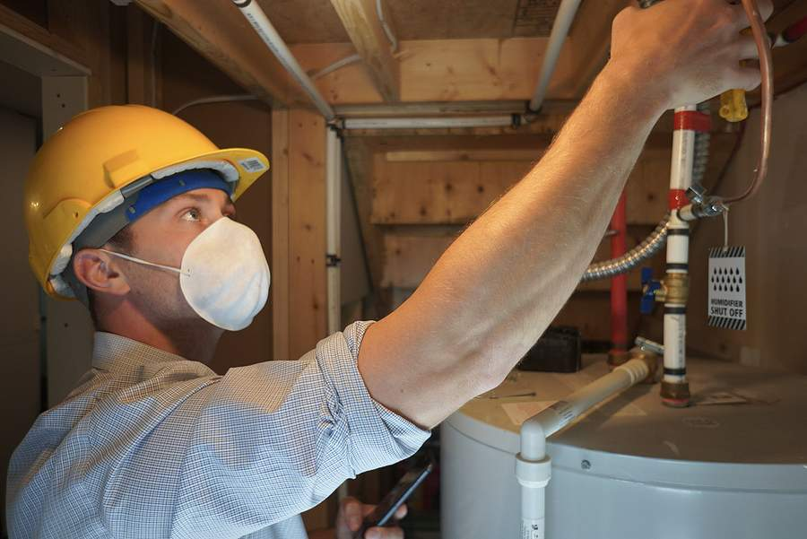 What You Need to Know About Your South Carolina Home Inspection