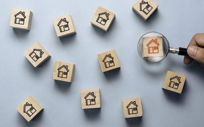 Trends to Help You Buy and Sell Your Home in 2021